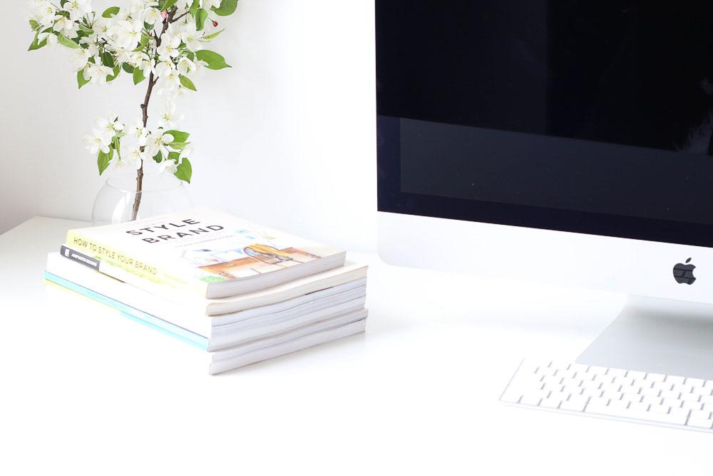 文件及桌面